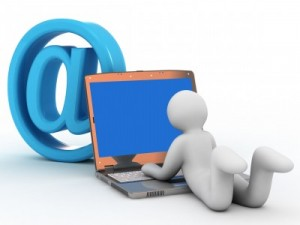Getting Local Business Online Contact Us